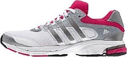 Adidas Lightster stabilité pour femme Multicolore - Multicolore