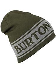 Burton Herren Billboard Wool Beanie Mütze