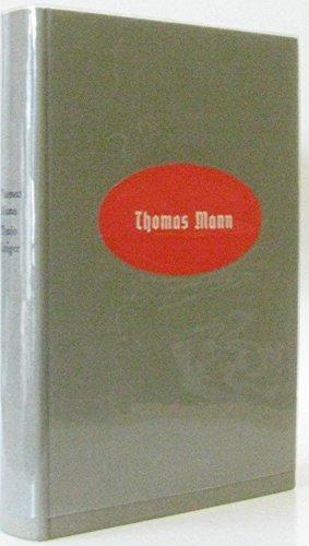 thomas-mann-tonio-kroger-suivi-de-le-petit-monsieur-friedemann-heure-difficile-lenfant-prodige-un-pe
