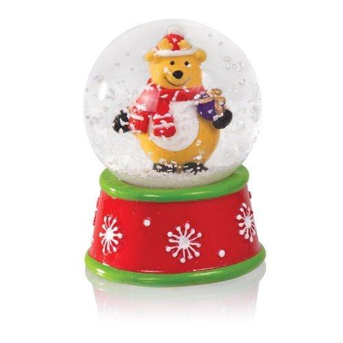 Christmas Snow Globe [Styles können variieren]