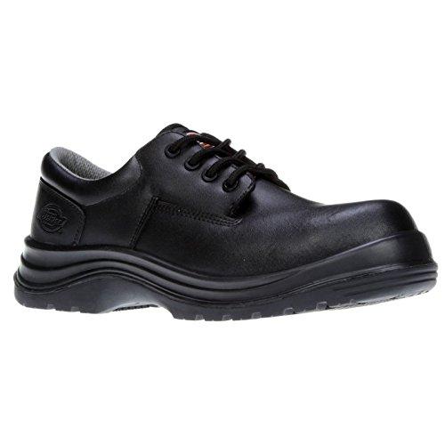 Dickies, FC9514, Armona sicurezza scarpa S3 nero BK 11