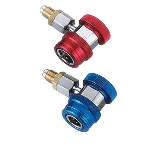 2pcs-r134a-klimaanlage-schnellwechsler-adapter-automotive-kaltemittel-anschluss