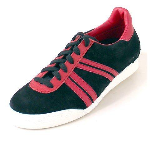 germina-classics-zapatillas-de-piel-para-hombre-negro-negro-rojo-color-negro-talla-38