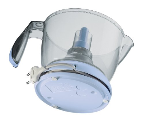 Philips HR2792 25W, 1L Citrus Press, 220-240 V, 50 - Exprimidor
