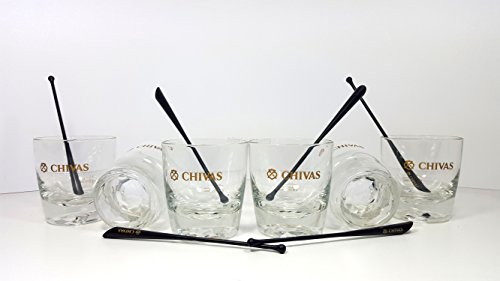 chivas-glaser-set-6x-tumbler-geeicht-2-4cl-6x-stirrer