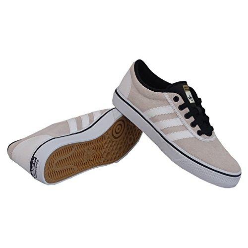 adidas-originals-adi-ease-2-zapatillas-sneakers-cuero-gamuza-beige-para-hombre