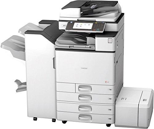 ricoh-aficio-mp-c-3003-sp-imprimante-laser-impression-jusqua-30-ppm-mono-30-ppm-couleur-copie-jusqua