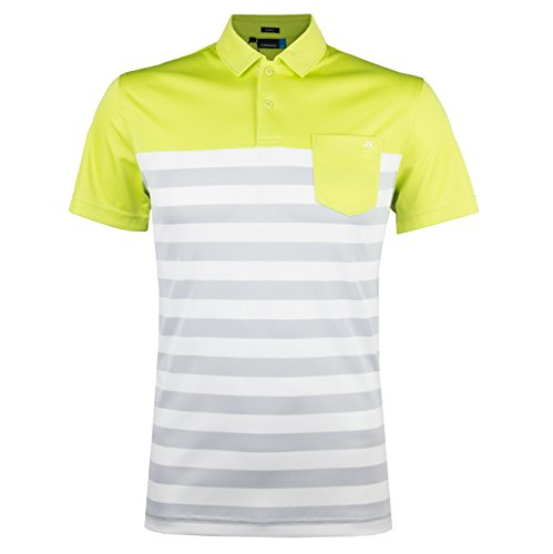 jlindeberg-carl-slim-tx-jersey-lime-ss17-medium