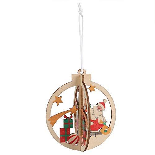 Decoración navideña - Decoración innovadora for