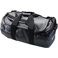 Scuba Force Ultimate Dive Bag Rucksäcke, Schwarz, One Size