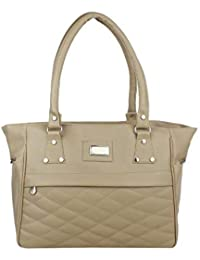 Beige Bags, Wallets and Luggage  Buy Beige Bags, Wallets and Luggage ... fd570fac17