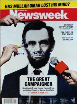 newsweek-no-43-du-22-10-2012