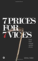7 Prices for 7 Vies