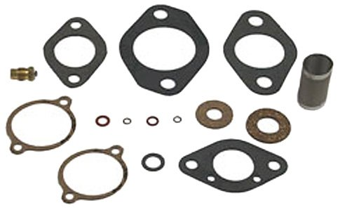 sierra-18-7013-carburetor-gasket-kit-mercury-mariner