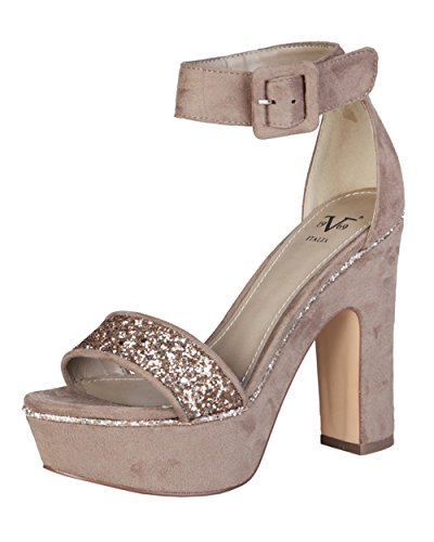 v-1969-camelie-taupe-donna-sandali-della-caviglia-cinghia-tacco-13-cm-altopiano-5-cm