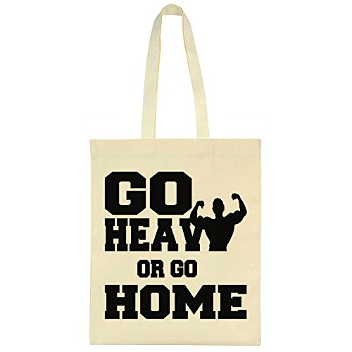 go-heavy-or-go-home-canvas-tote-bag