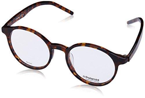 polaroid-core-pld-d-300-0-vsy-marron-habana-gafas