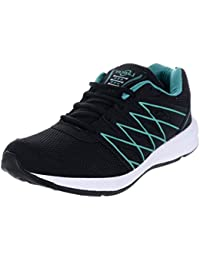 Lancer Men's Hydra-46 Shoes