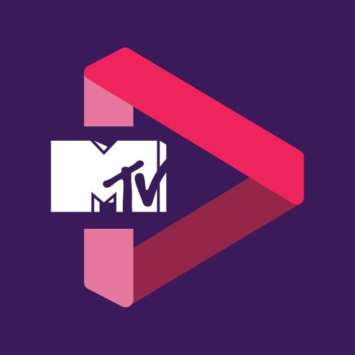 mtv-play