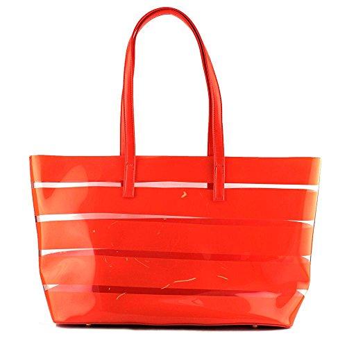 buco-weekend-tote-damen-orange-shopper-umwelttaschen