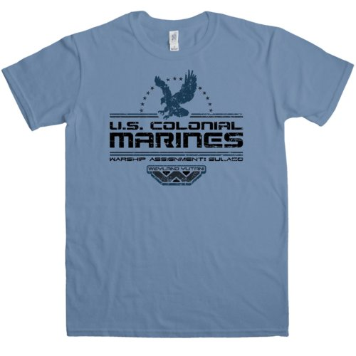mens-inspired-by-aliens-t-shirt-us-colonial-marines-indigo-x-large