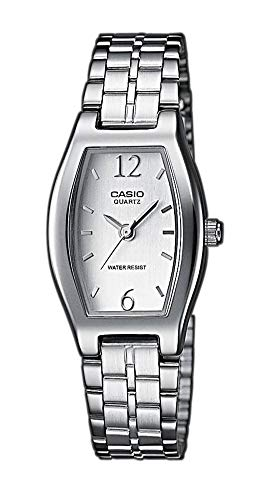 Reloj Casio Collection para Mujer LTP-1281PD-7A