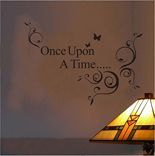 once-upon-a-time-amovible-wall-sticker-decoration-stickers-noir