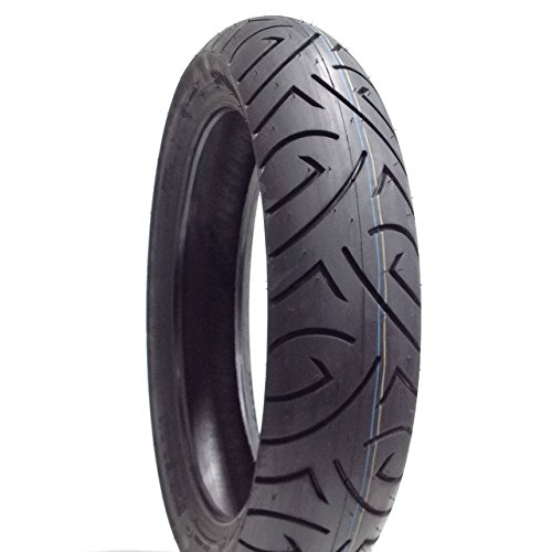 pirelli sport demon 140/70 -17 m/c 66h tubeless bike tyre, rear (home delivery) Pirelli Sport Demon 140/70 -17 M/C 66H Tubeless Bike Tyre, Rear (Home Delivery) 41gb2B4HcdL home page Home Page 41gb2B4HcdL
