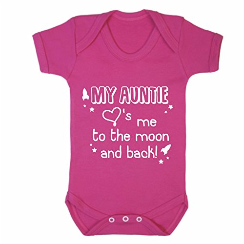 bullshirts-my-auntie-loves-me-to-the-moon-and-back-babygrow-0-3-months-pink