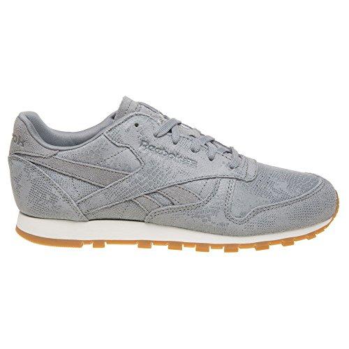 Reebok-Womens-Crossfit-Speed-Tr-20-Low-Top-Sneakers