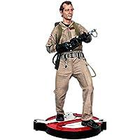 Hollywood HCG9343 Collectibles Group - Estatua de Peter Venkman, escala 1:4