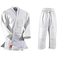 DanRho Judogi Yamanashi 170
