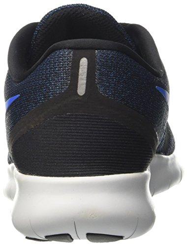 Black RN soar Schwarz dark Herren Nike Cayenne team Free R Laufschuhe wqEAXPF6