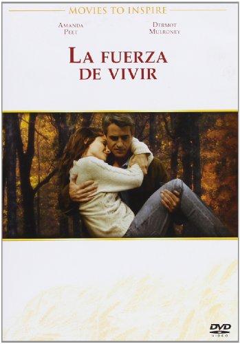 la-fuerza-de-vivir-dvd