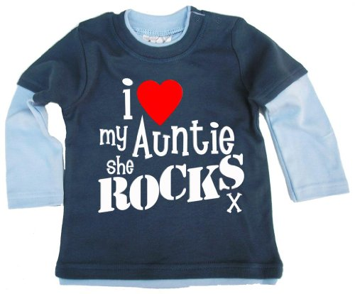 dirty-fingers-i-love-my-auntie-she-rocks-x-baby-skater-top-blau-hellblau-6-12m