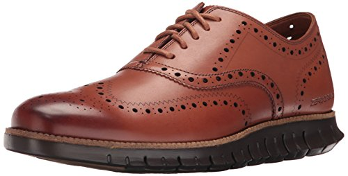cole-haan-zerogrand-wing-oxford