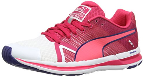 Puma Faas 300 S V2 W, Running Entrainement Femme
