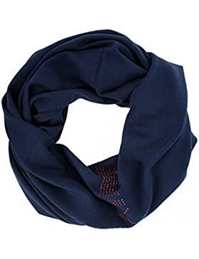 Emporio Armani Damen Schal
