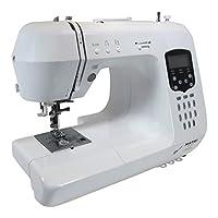 Matrimatic Silver Máquina de coser de Matri