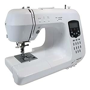 matrimatic silver macchina da cucire casa e cucina