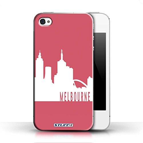 carcasa-funda-stuff4-tpu-gel-para-el-apple-iphone-4-4s-serie-horizonte-de-la-ciudad-melbourne-rojo