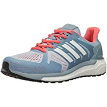 sports shoes 2947e 509ef adidas Supernova St W, Zapatillas de Correr para Mujer