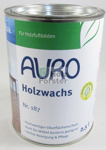 auro-aqua-holzwachs-nr-187-250-liter