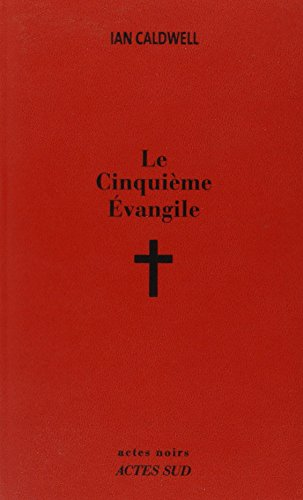 Le Cinquième Evangile : Edition collector