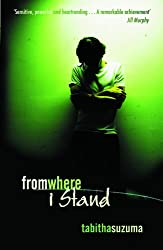 From Where I Stand (Definitions)