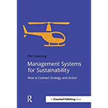 Management Systems for Sustainability: How to Connect Strategy and Action (DoShorts)
