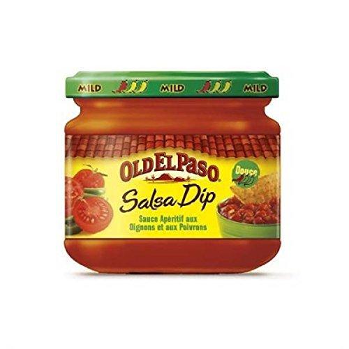 old-el-paso-salsa-dip-douce-312g-prix-unitaire-envoi-rapide-et-soignee