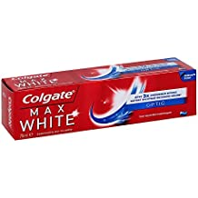 Colgate Max White One Optic Pasta de dientes 75 ml Pasta de dientes
