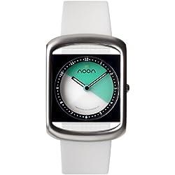 "noon copenhagen Unisex Watch ""Design"" 25010"