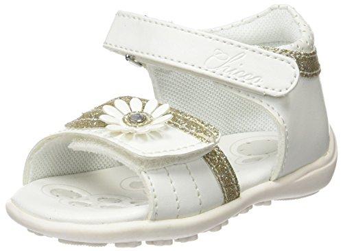 chicco-giovanna-sandali-bimba-bianco-19-eu